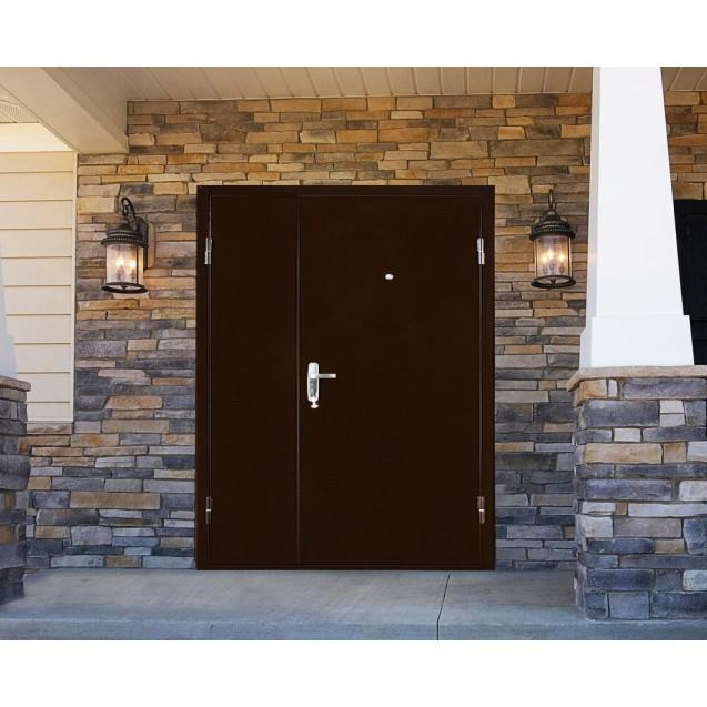 Входная дверь Квартет