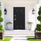 Входная дверь Соренто