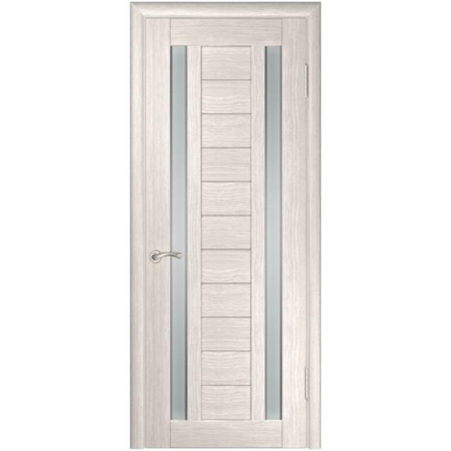 Дверь U-8 Капучино