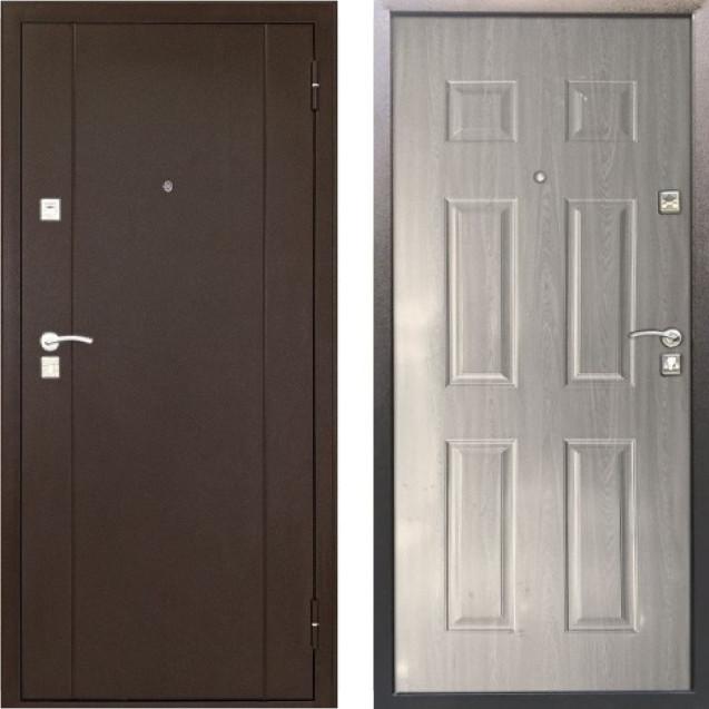 Дверь входная ФП-73