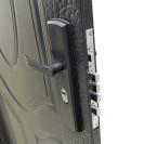Дверь стальная Е40М