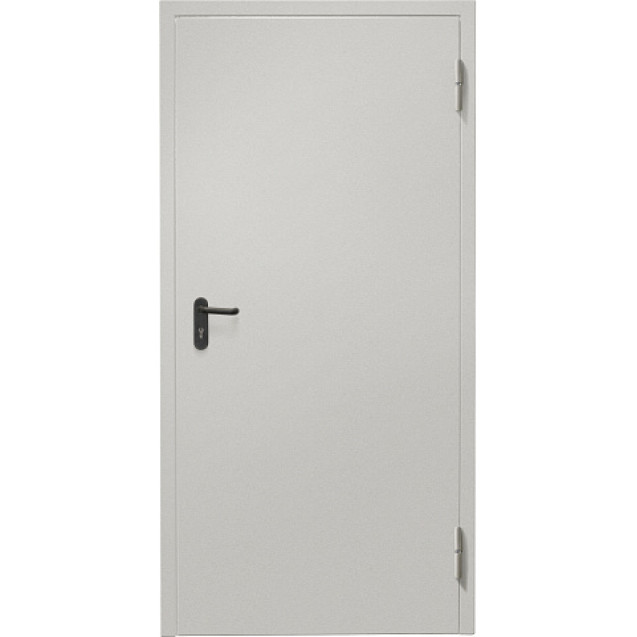 Противопожарная дверь ДП1-60 (85)