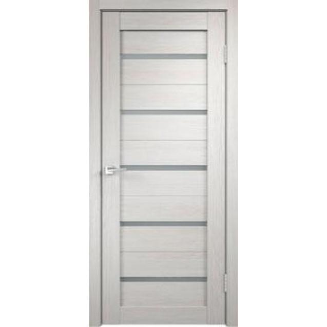 Дверь U-1 (Беленый дуб)