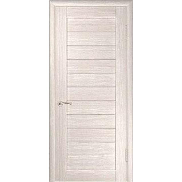 Дверь U-2 (Беленый дуб)