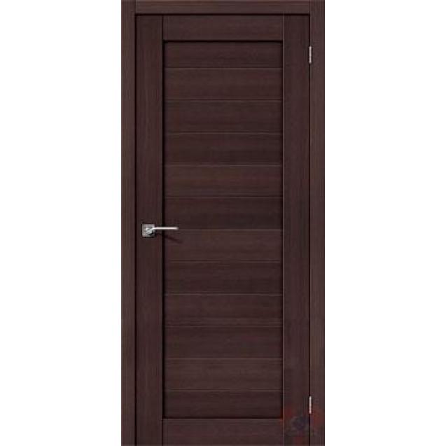 Дверь U-2 (Венге)