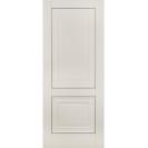 Дверь Вернисаж (Дуб айвори)