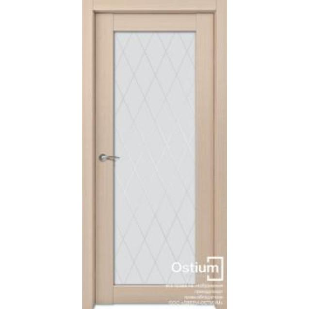 Межкомнатная дверь Прайм 8