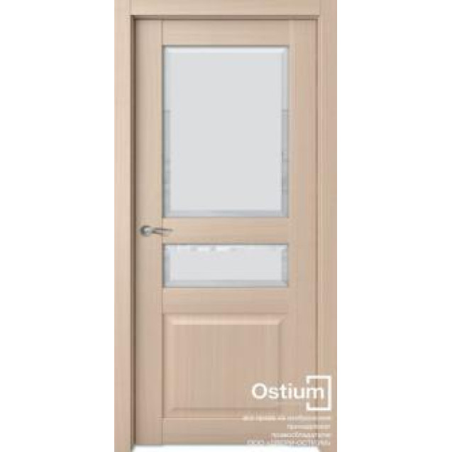 Межкомнатная дверь Прайм 9