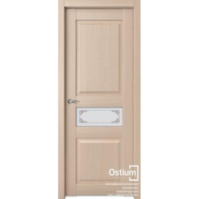 Межкомнатная дверь Прайм 11