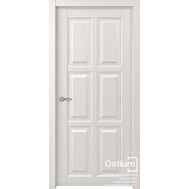 Межкомнатная дверь Прайм Элеганс