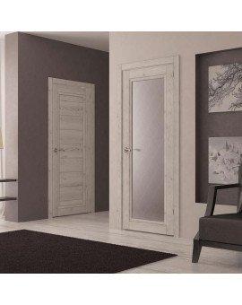 Царговые двери ELIANDOOR